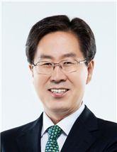 권혁인 광해관리공단 이사장