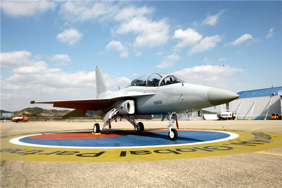 TA-50