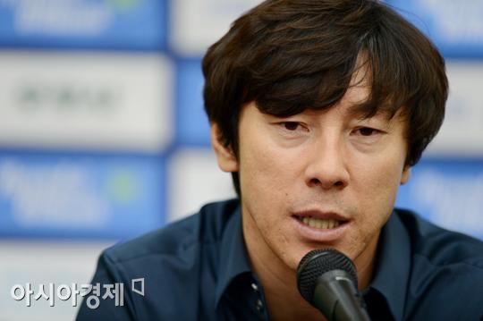 거듭된 '안방부진' 성남 팬 뿔났다