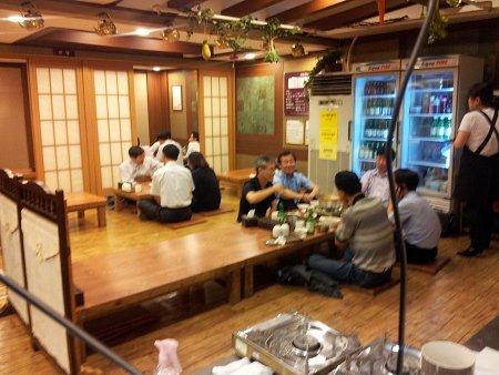 [세놓습니다] 서울 서초구 서초동 상가