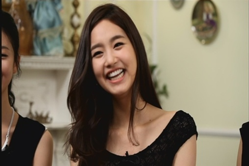 (출처 : tvN)