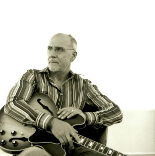 세계적 기타리스트 래리 칼튼, 첫 단독 내한공연
