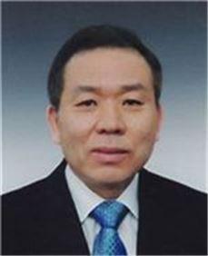김이수 헌법재판관 [사진=아시아경제 DB]