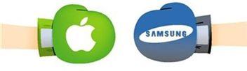 삼성, 애플과 특허戰서 '표준특허' 제외…이유는?