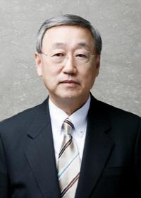 박용현 두산그룹 연강재단 이사장