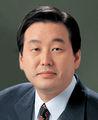 김무성 본부장