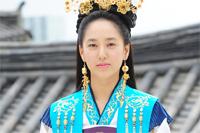 """""""전치 8주 교통사고 '박주미' 부상 심하더니"""""""