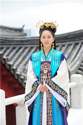 """""""교통사고 중상 '박주미' 회복 더디더니 끝내"""""""
