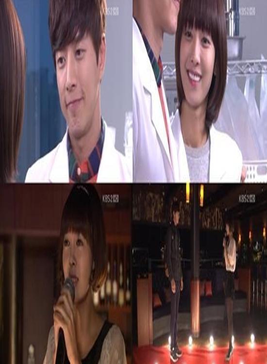 '내 딸 서영이' 다시 시청률 30% 돌파 눈앞