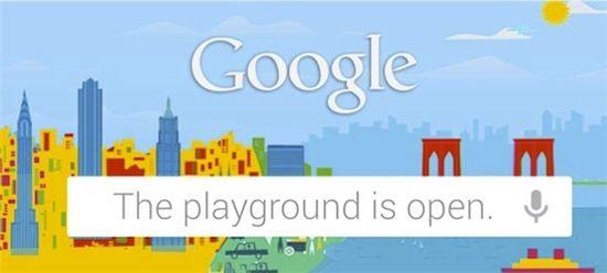 구글 신제품 공개 행사 취소, 초강력 허리케인 때문에…