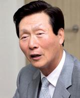 신준호 푸르밀 회장