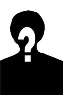 ▲신엄마 딸이 유병언의 장남 대균씨와 함께 도피하고 있는 것으로 알려졌다.