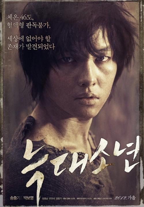 """한국영화 빅3 """"극장가 비수기는 없다"""" 선언"""