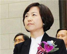 김소영 대법관