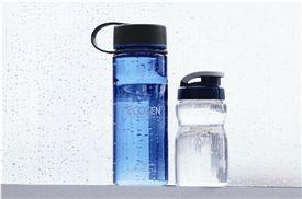 SK케미칼 에코젠 물병