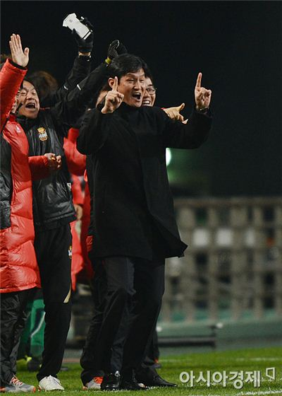 무엇이 서울을 다시 챔피언으로 만들었나
