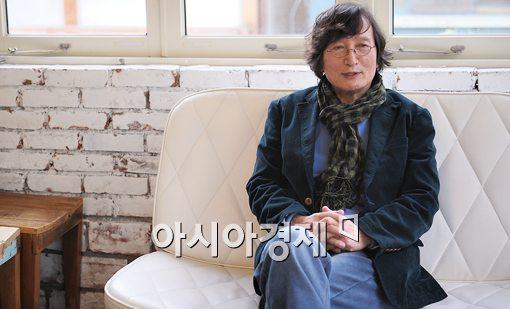 """[인터뷰] 정지영 """"'남영동1985' 고문이자 감옥 그 자체"""""""
