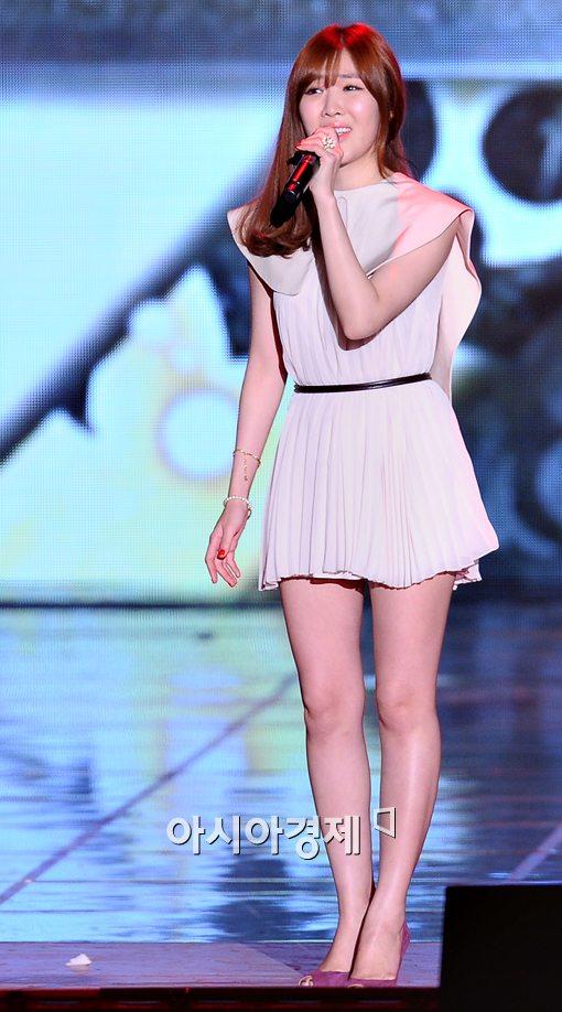 다비치 이해리, 더씨야 첫 미니앨범 피처링 참여