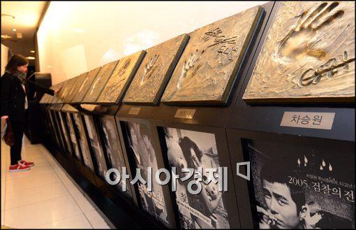 """정진후 의원 """"외화 부율 올린 메가박스, 한국영화 동반성장은 나몰라라"""""""