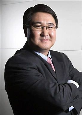 이석우 카카오 대표