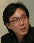 [아시아블로그]멈춰버린 혁신 무너지는 기업.. 화이자가 주는 교훈