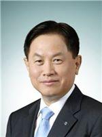 [국가품질경영대회]영예의 수상자들