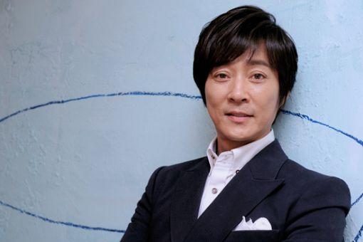 최수종, 일본 팬미팅 성료 '국경을 초월한 인기' 증명