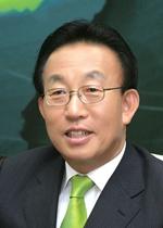 김관용 경북도지사
