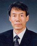 [프로필]유민봉 청와대 국정기획조정수석 내정자