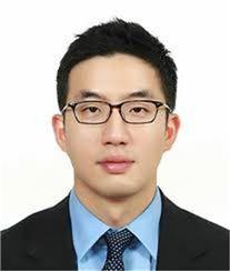 구본무 LG 회장의 장남 구광모 LG전자 부장이 지난 21일 ㈜LG 시너지팀으로 자리를 옮겼다.