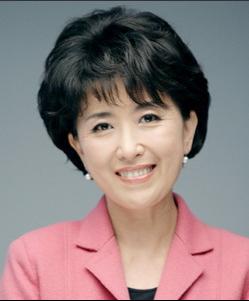 정미홍 대표