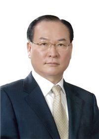 """박승하 """"올해 매출목표 17조원··· 투자는 특수강"""""""