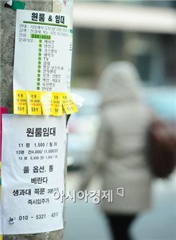 """기지 발휘한 자취女, 성폭행 위기에 """"콘돔 사러가자"""""""