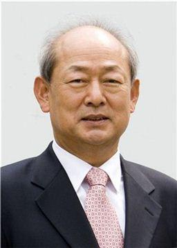 송두환 국가인권위원장 지명자.