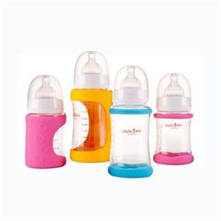 락앤락, 中에 영·유아용품 브랜드 런칭