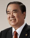 [프로필] 문희상 새정치민주연합 비대위원장 내정자