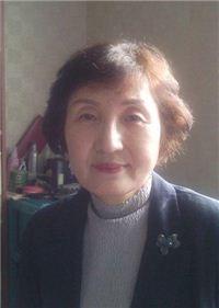 이행수 대전대 교수