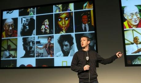 '페이스북 뉴스피드' 관전 포인트 3가지는?