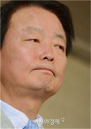 ▲한선교 미방위 위원장.