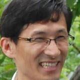 """""""현직 부장판사 '김병관' 임명 반대하다가"""""""