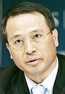 [프로필] 김규현 외교부 제1차관