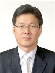 여인홍 한국농수산식품유통공사 사장
