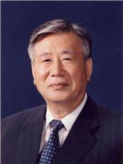 이중근 부영그룹 회장