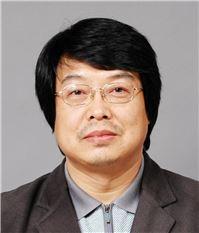 김 강 호남대 교수
