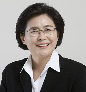 """[2013국감]유승희 """"KT, 무궁화위성 '헐값'에 외국에 팔아"""""""
