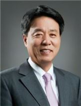 박창민 현대산업개발 사장