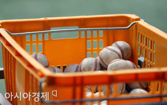 야구·소프트볼 기구 완전 통합…올림픽 재진입 노려