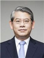 박종구 한국폴리텍대학 이사장