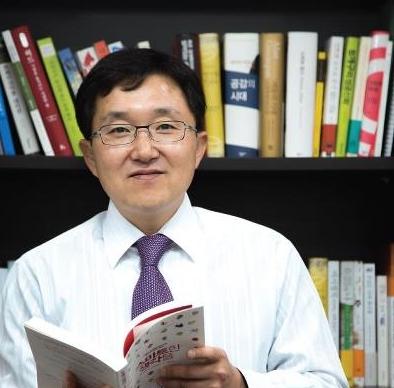 김용태 새누리당 의원
