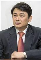 김종수 증권부장